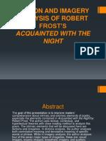 acquaintedwithnightbyrobertfrost-160323233203