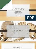 2 Alzheimer