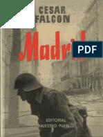 Madrid - Falcon Cesar_compressed