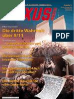 NEXUS-Magazin_31.pdf