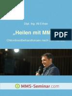 Heilen Mit MMS 311FullPDF