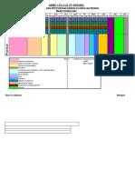 Postbasic Rotation Plan