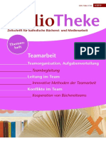 2019-04 Leitungswechsel KoeB