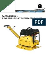 MS330 Parts Manual Version010803 (1)