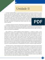 enf-unid_2.pdf
