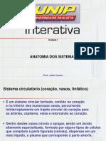 sld_1-3.pdf