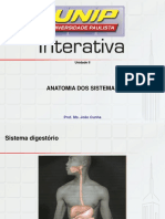 sld_2-3.pdf