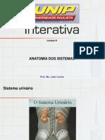 sld_3-2.pdf