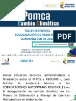 POMCA YCAMBIO CLIMATICO CARS.pdf