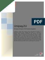 Unipay2U