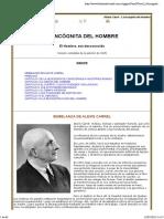 94132908-Alexis-Carrel-La-Incognita-del-Hombre.doc