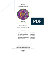 TUGAS ANFAR - Copy.docx