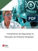 20180511 AP Manus Prod Perig Pt Rev02