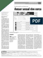 ofensoressexuales8