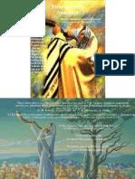 Yom-Kippur-2000-2019-La-Creacion-de-Adam.pdf
