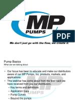 PumpBasicsWebinar.pptx