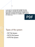 file system.pptx