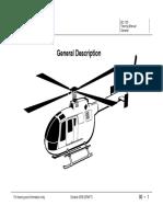 BO105-Section-00 General Description.pdf