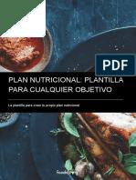 Plan de Dieta 7 Semanas (2)