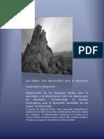 Diagnostico_Los_AndesUna_oportunidad_para_el_desarrollo_sostenible_e_integracion.pdf
