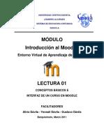 02-Lectura01-IntroMoodle.pdf