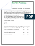 a-letter-to-a-penfriend-reading-comprehension-exercises-tests_52519.docx