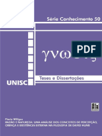 Ebook-Flavio.pdf