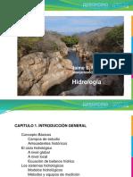 HIDROLOGIA JSMC