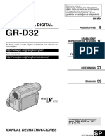 Manual Usuario Español JVC GR-D32U.pdf