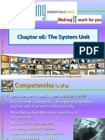 OLeary2012Comp PPT Ch06 (1)