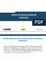 PPT Directiva JRD 05.11.2019 (3)