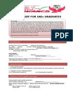 SAEc-Tracer-Questionnaire-FULL.doc