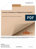 pidsdps1823.pdf