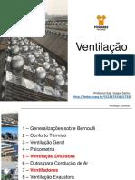 Ventilação_Aula 2.pdf