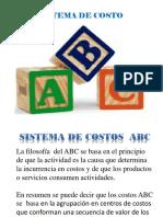 Exposicion-de-costos-abc.pptx