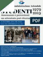 Bozza Locandina.pdf