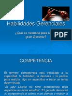 3.2 Habilidades_gerenciales(Equipo,Lider) (1)