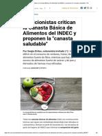 Nutricionistas critican la Canasta Básica de Alimentos del INDEC y proponen la _canasta saludable_ _ TN.pdf