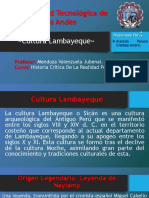 Cultura Lambayeque.pptx