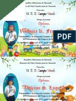 Diploma Pr