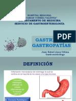 Gastritis y gastropatías.ppt