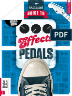 GBO1484.eBook Guide to Effect Pedals