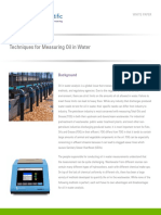 WP_Measuring Oil in Water