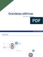 EI 02 Eletricidade Básica