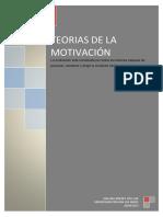 TEOORIAS DE LA MOTIVACION FINALLLL 0111.docx