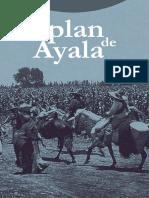 Ayala Planning