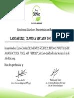 Landaburu POES, MIP Y HACCP.pdf