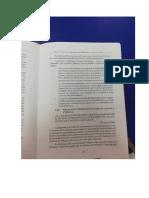 Temas Filosofia Del Derecho 1er Parcial
