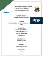 PROD. DE AVES.docx