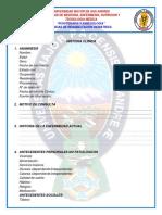 214043010-Historia-Clinica.docx